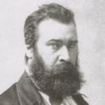 Jean François Millet
