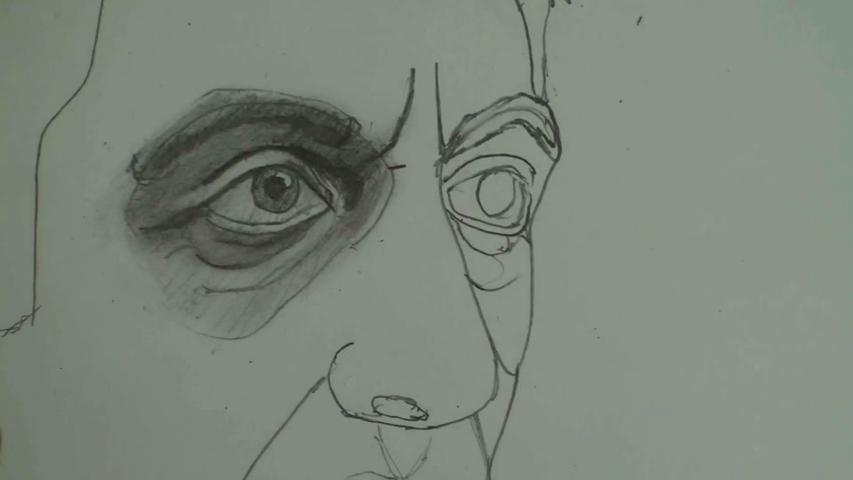 scarface rt eye 3