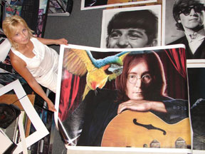 Beatles Project