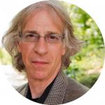 May 12, 2017 -- 7:30pm -- Mitchel Scott Lewis -- Financial Astrology and Planetary Cycles
