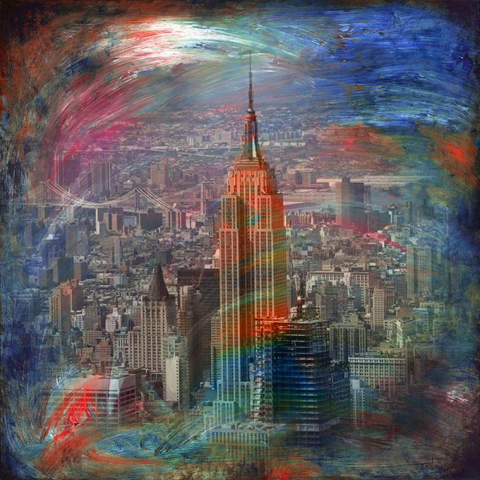 Space&time-empirestate.
