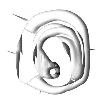 Abstract 1114 - Nadia Mierau