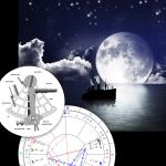 CELESTIAL NAVIGATION AND ASTROLOGY - Lecture