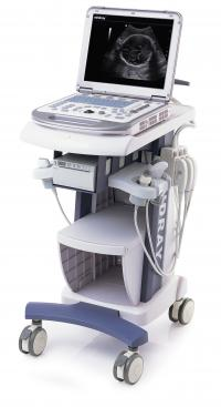 Refurbished Ultrasound Systems