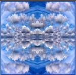 Clouds 24x24