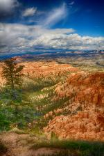 Bryce Canyon 1cp