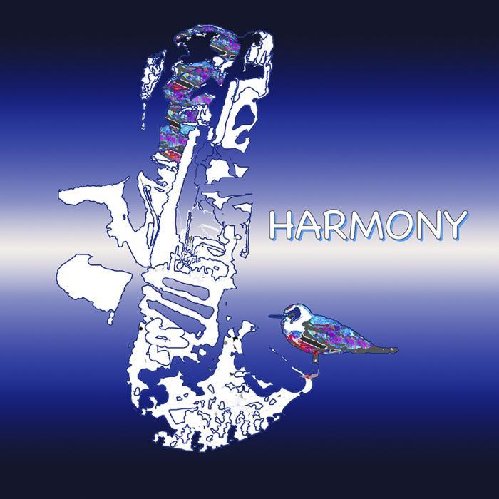Harmoney 2.