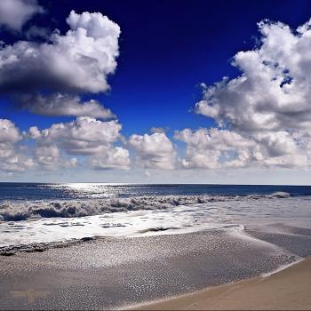 Beach 22 (1) - H. Scott Cushing