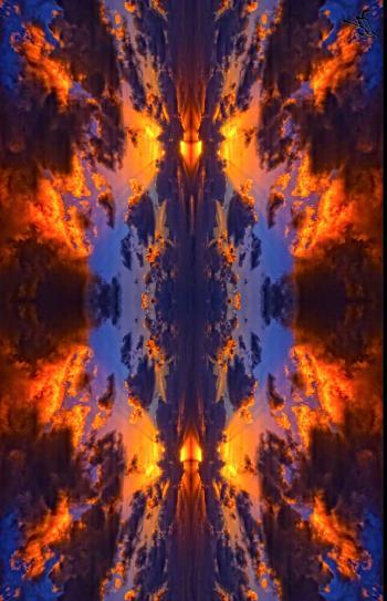 skyway 3H - H. Scott Cushing