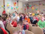 06.01.10 June 1st - Children�s Day in Russia!