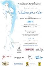 06.07.12 Fashion for a CURE