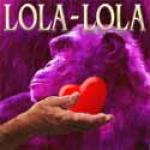 Reviews for Lola-Lola in NYCFringe