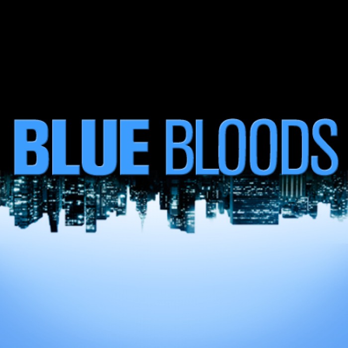 "Cast as FBI Agent Stan Vicnic in Blue Bloods episode ""Bad Company"""