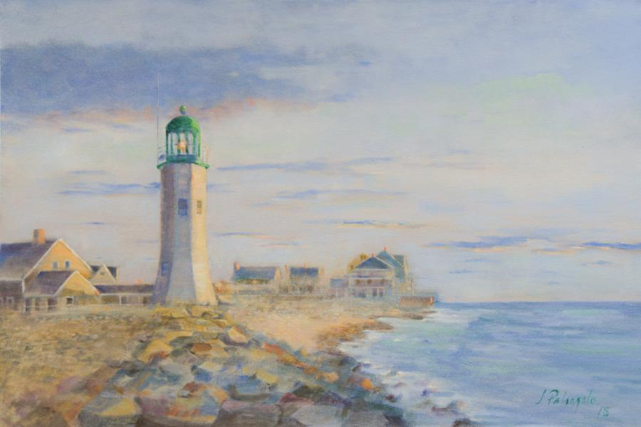 Scituate, MA. <p><span style=`font-size: medium;`><em><strong>SOLD</strong></em></span></p>