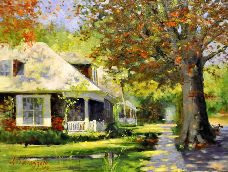 Sherrill Road East Hampton. <p><em><span style=`font-size: large;`>SOLD</span></em></p>
