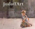 JosloffArt