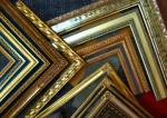 Trapani Art & Frame, IDS Sterliing Industry Partner