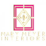 Mary Meyer, IDS Associate Member