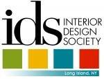 Long Island Window Treatments, IDS Sterling Industry Partner