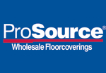 Prosource Wholesale Floor Coverings, IDS Sterling Industry Partner