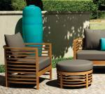 Seasonal Living - Outdoor Furniture & Decorative Pottery