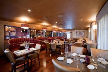 Vitae Restaurant, Huntington, New York