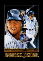 Jeter Project