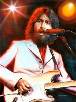 Bangladesh - George