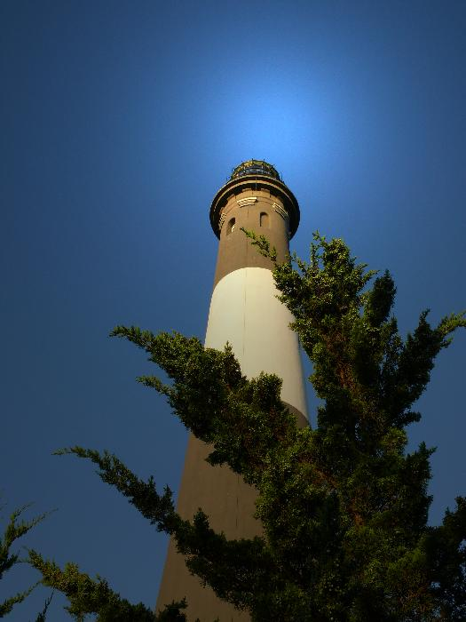 Lighthouse3.