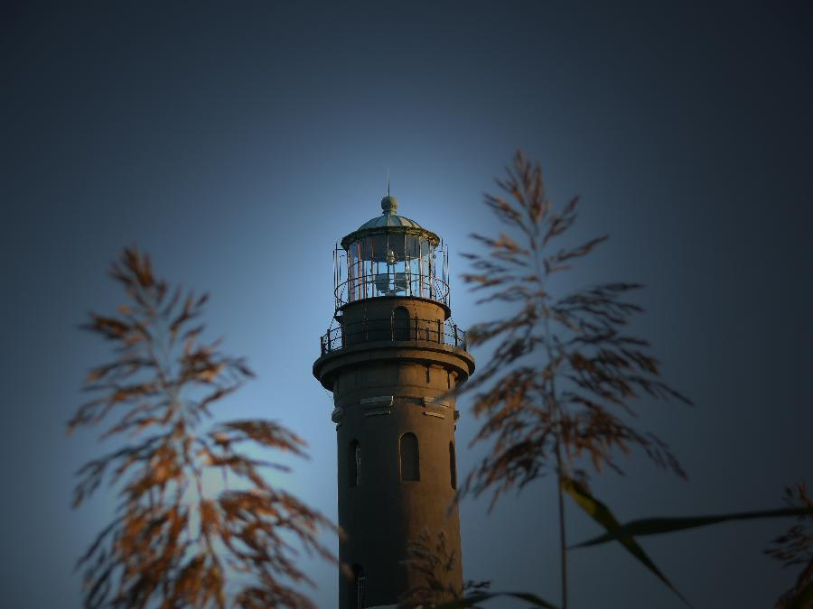 Lighthouse1.