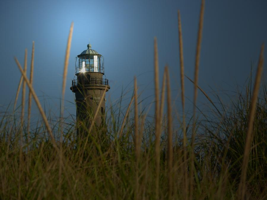 Lighthouse4.