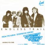 ENDLESS TRAIL - 1982