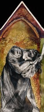 Psalm 16 - Kathleen Izzo