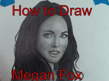Step by Step Drawing Advanced