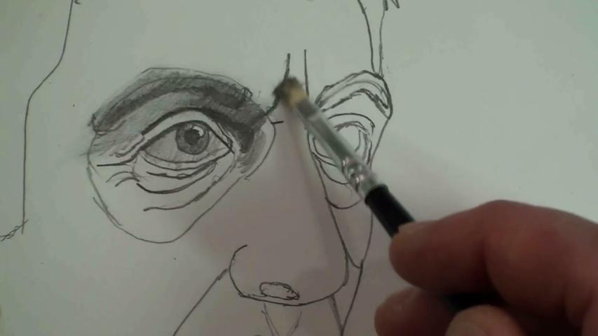 scarface rt eye 2