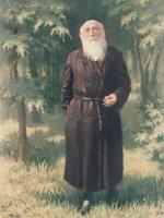 Shotzer Rebbe #4255   (Carl Braude) - Rabbis