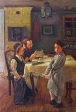 Mizuza 1 BD1042 - Jewish Life