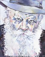 Lubavitcher Rebbe - Rabbis