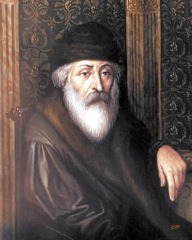 R' Akiva Aiger #4245  (Stephan zanger) - Rabbis