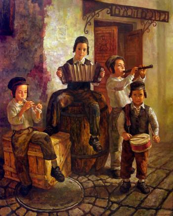 klezmer. # BD1006. (Boris Dubrov) - Simcha/ Happiness