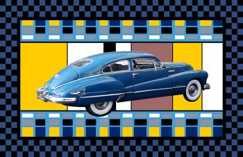 Classic-car-22 - Temporary