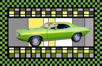 Classic-car-32 - Temporary