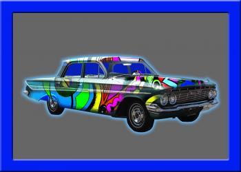 Freddy-max-car-10