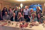 Spring-social-2016-members - Annual Dinner Events