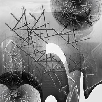 Curved form - Ford Weisberg