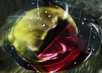 Sphere - Ford Weisberg