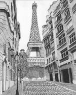 Eiffel-tower-nosig