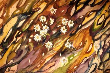 Whirlwind - Lana Lucas