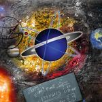 Introduction to Physics of Astrology