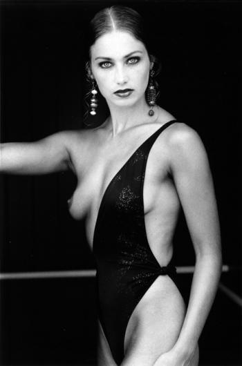 Natalie II - Roland Levin